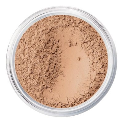 Bare Minerals MATTE Foundation Broad Spectrum SPF 15 Medium Beige €26