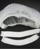 Disposable Mop Hats (12 Pack) €4.95