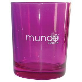 Mundo Disinfectant Jar €9.95