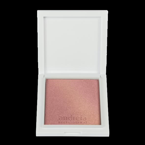 Andreia Professional Oh! I'm Blushing! Mineral Blush Glow 02 €17.95