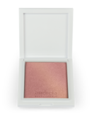 Andreia Professional Oh! I'm Blushing! Mineral Blush Glow 02 €17.95