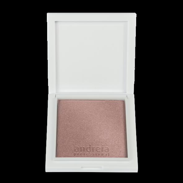 Andreia Professional Oh! I'm Blushing! Mineral Blush Glow 03 €17.95