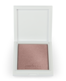 Andreia Professional Oh! I'm Blushing! Mineral Blush Glow 03 €17.95