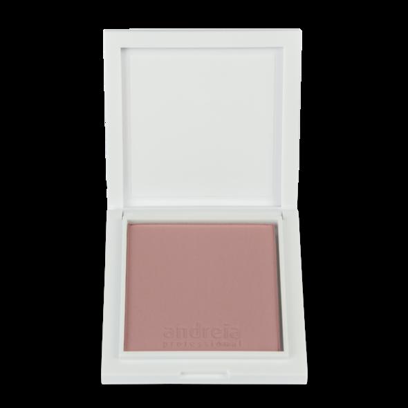 Andreia Professional Oh! I'm Blushing! Mineral Blush Matte 03 €17.95