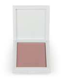 Andreia Professional Oh! I'm Blushing! Mineral Blush Matte 03 €17.95