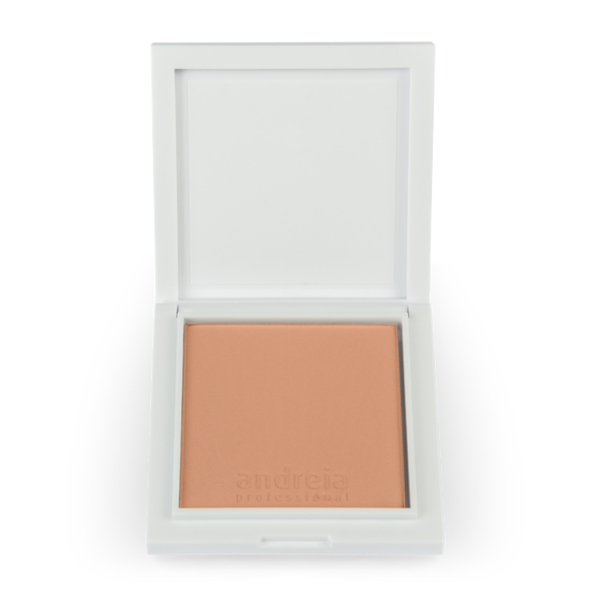 Andreia Professional Oh! I'm Blushing! Mineral Blush Glow 01 €17.95