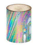 Oil Slick Foil €7.95