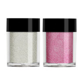 Lecenté Ombre Powder Duo €25.50