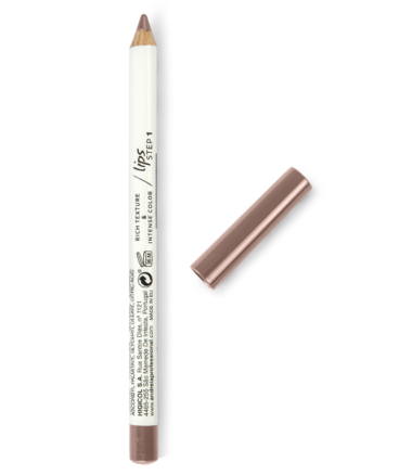 Andreia Professional Lip Definition Lip Liner 08 €7.95