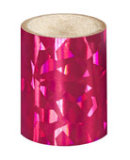 Pure Pink Foil €7.95