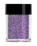Lecenté Glitter Purple €7.50