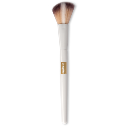 Andreia Professional Sculpting Blush Brush €16.95