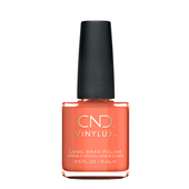 CND Vinylux Wild Earth Collection Spear 285 €12