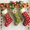Stocking Fillers Under €15