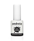 Andreia Professional UltraBond Primer €9.95