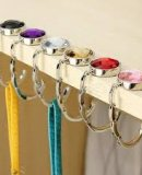 Handbag Hook (various colours) €8