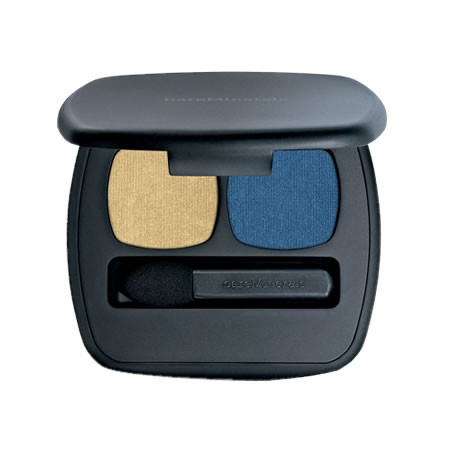 BareMinerals Ready Eyeshadow 2.0 The Grand Finale €21
