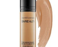 Bare Minerals Bare Skin Serum Foundation SPF 20 Bare Tan 13 €29