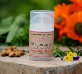 Bia Beauty Skin Superfood €16.95