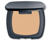 BareMinerals Ready Foundation Broad Spectrum SPF 20 Foundation €30