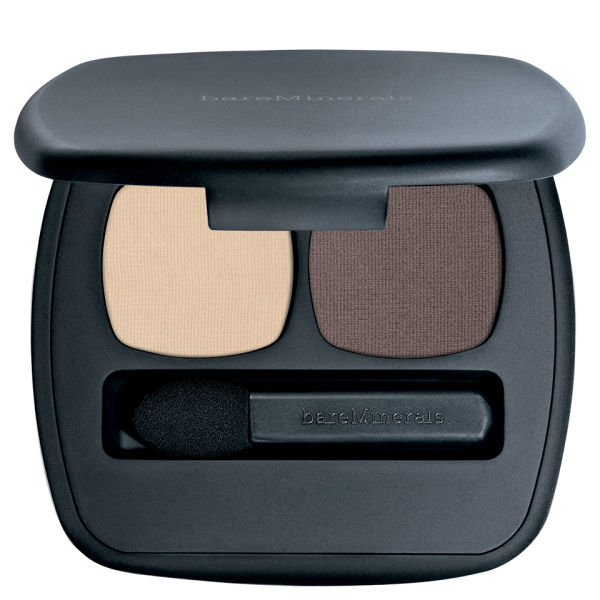 Bare Minerals Ready 2.0 Eyeshadow The Escape €21