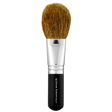 Bare Minerals Flawless Application Face Brush (Light to Medium Coverage) €22