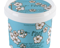 Bomb Cosmetics Foot Scrub Dr Foot €12