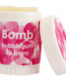 Bubblegum Lip Balm €4