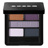 Bare Minerals Buxom Colour Choreography 5 Eyeshadow Belly Dance €35