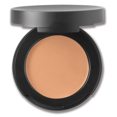Bare Minerals Correcting Concealer Broad Spectrum SPF 20 Tan 2 €21