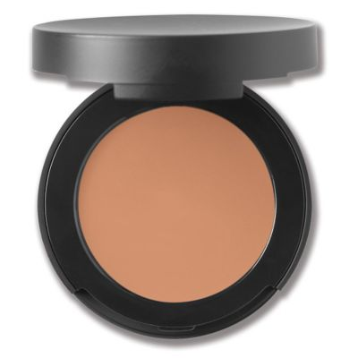 Bare Minerals Correcting Concealer Broad Spectrum SPF 20 Tan 1 €21