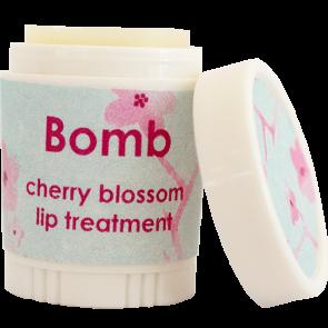 Cherry Blossom Lip Treatment €3.45