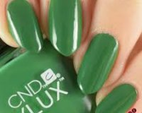 CND Vinylux Summer Collection 2017 Palm Deco #246 €12