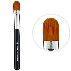 BareMinerals Maximum Coverage Concealer Brush €15