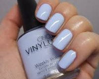 CND Vinylux Flora & Fauna Collection Creekside #183  €12
