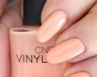 CND Vinylux Flora & Fauna Collection Dandelion #180 €12