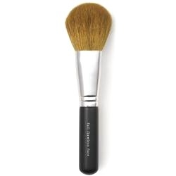 Bare Minerals Full Flawless Face Brush (Medium to Full Coverage) €25