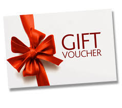 Beauty Couture Ireland Gift Voucher