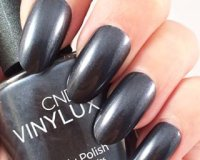 CND Vinylux Contradictions Fall Collection 2015 Grommet #201 €12