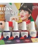 Gelish Little Miss Nutcracker Collection €150