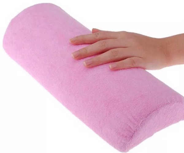 Manicure Hand Rest €12