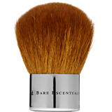 Bare Minerals Full Coverage Kabuki Brush €18