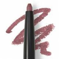 BareMinerals Wearable Mauve Lip Liner €15
