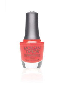Morgan Taylor Nail Lacquer Sweet Escape (C) €12