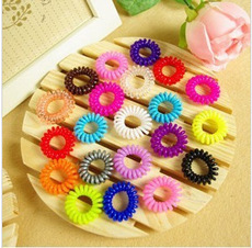 Beauty Couture No Marks hair bobbins €2 (pack of 3)