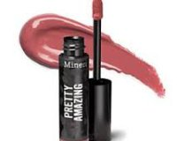 Bare Minerals Pretty Amazing Lip Colour Rouge €16