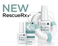 CND Rescue RXX Nail Treatment €21.95