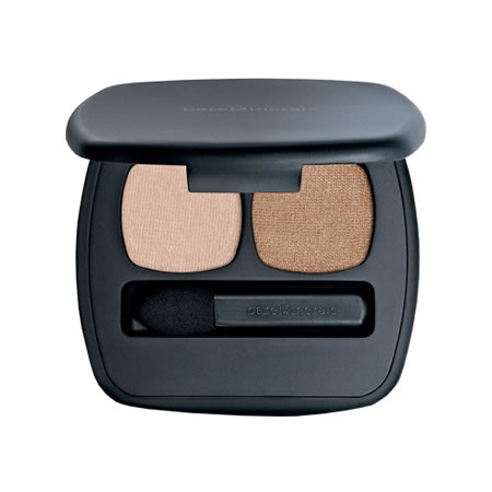 BareMinerals Ready Eyeshadow 2.0 'The Top Shelf' €21