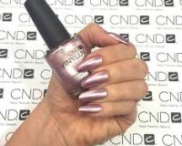 CND Vinylux Aurora Collection 2015 Tundra #205 €12