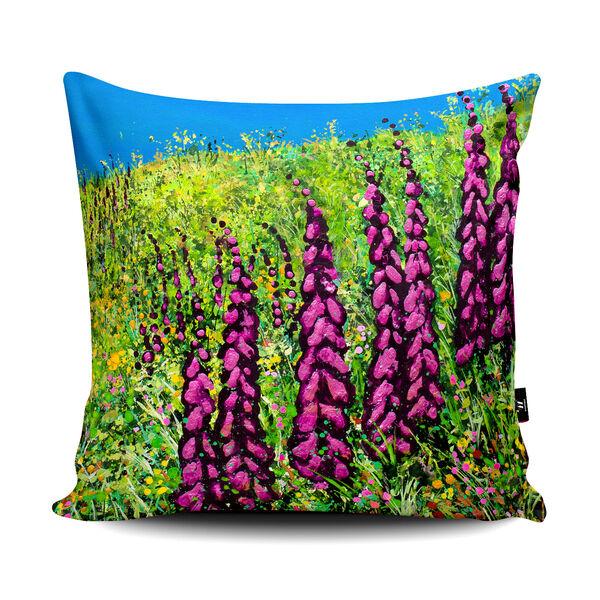 Becca Clegg Cushions